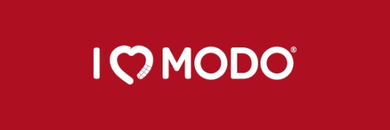 ModoLove